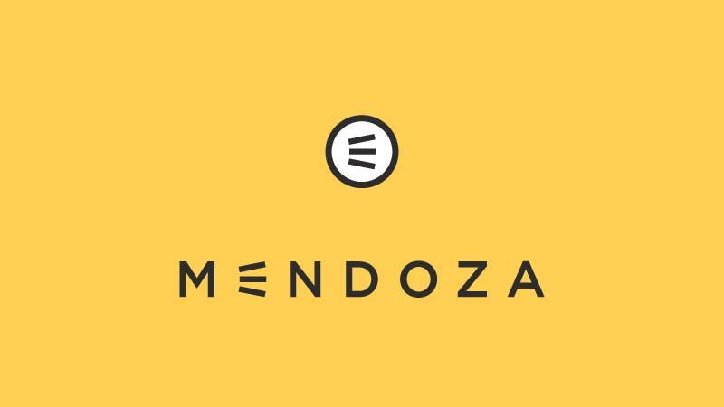 Mendoza Comunicación