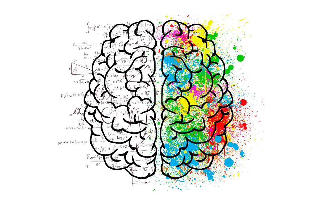 Qué es el neuromarketing?